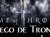 Juego Tronos: Wolf Lion (1x05)