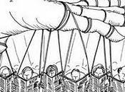 Estrategias Manipulación. Noam Chomsky