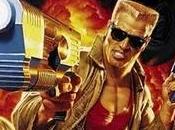 Duke Nukem Forever ¡Está Listo!