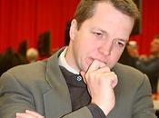 Gran maestro nigel short vence tasa cuca