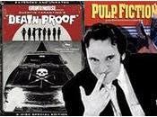 Cine música 'Quentin Tarantino'