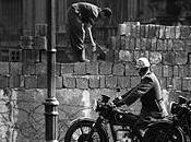 Breve cronología recordando Muro Berlín