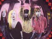 Smashing Pumpkins Siva (1991)