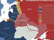¿Por Kaliningrado pertenece Rusia?