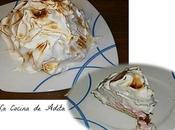 Tortilla Alaska