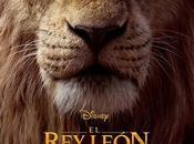 Película: león (2019)