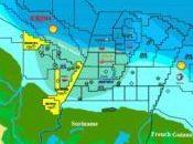 Alerta: Guyana suma trama invasión contra Venezuela ocurrido recientemente Tumeremo (II)