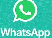Nueva función WhatsApp permite modificar fotos chat