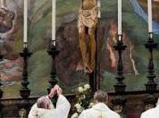 Respondiendo preguntas sobre nuestra ¿Cuál propósito liturgia?