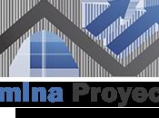 falta mantenimiento puede derivar problemas futuros según asegura Stamina Proyectos