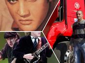 Podcast: Camioneros famosos