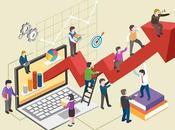Cómo Aumentar Ventas Productos Servicios?: Estrategias Funcionan