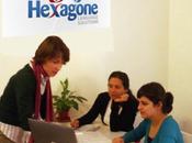 empresas invierten presupuesto formativo estrategia idiomas