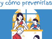¿Cómo afectan conductas adictivas entorno familiar cómo prevenirlas? (Guía)