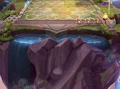 Riot Games explica futuro modos juego League Legends presenta nuevo Pantheon