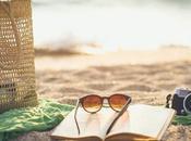 Escribir verano