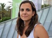 """Andrea Vilaró: Cadí llevaba cuatro años. Necesitaré tiempo para adaptarme Perfumerías Avenida"""""""