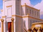 Mesa Salomón explicada para Dummies