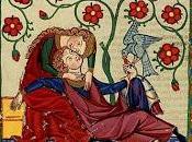 cataros, fieles amor templarios, trovadores sufis.