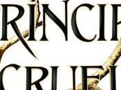 príncipe cruel, Holly Black