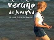 Reseña: Inocente verano juventud