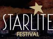 mejor Starlite Marbella 2019