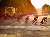 Entrenamiento ayunas rendimiento ciclismo