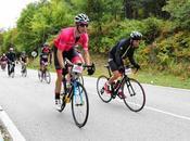 claves para mejorar como ciclista