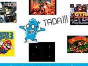 Hazte propia Consola Retro Raspberry disfruta miles juegos