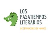 ¡Comienza Edición Pasatiempos Literarios! [Macroconcurso]