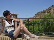 Blogssipgirl invita conocer: muel, villa rodeada naturaleza, historia arte