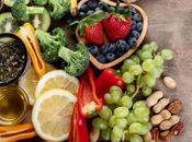 ¿Cómo acelerar metabolismo invierno?