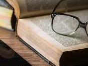 Importancia libros nueva digital