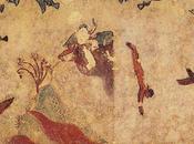 natación antigua Roma.