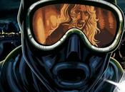 Cine oculto: amsterdamned, misterio canales