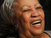 Muere Toni Morrison, primera afroamericana ganó Premio Nobel Literatura