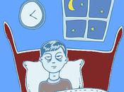 técnicas relajación para dormir tranquilo