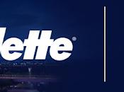 Gillette anuncia alianza licencia UEFA Champions League