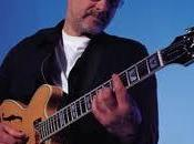 Paul Carrack; talento