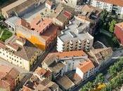 regeneración urbana integral: paso hacia sostenibilidad ciudades
