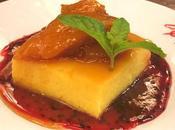 Festival cocina dominicana China Décimo-cuarta cena