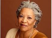 memoriam; Toni Morrison