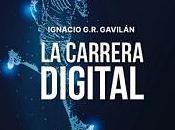 curiosa experiencia 'auto-reseña': Transformación Digital con... Ignacio G.R. Gavilán
