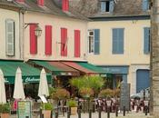 Escapada días Pirineo Frances (II): Navarrenx Oloron Hospital Saint Blaise