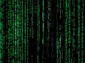 Cambiando paradigma: jerarquía datos