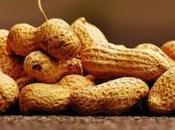 Cacahuete, propiedades beneficios este fruto rico nutrientes