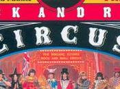 Dirty Blues (The Rolling Stones Rock Roll Circus) (1968)
