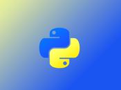 Aprendiendo programar Python: Desde cero héroe