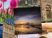 Blogs Turismo