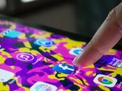 TusIdeas mantiene 'los análisis internos Facebook muestran disminución app'